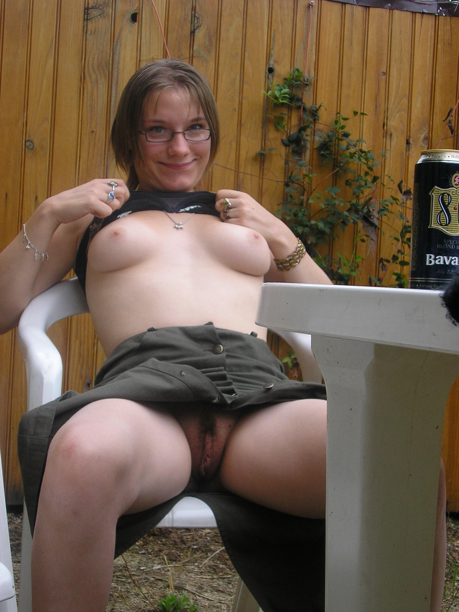 elle montre son clito hot rencontre