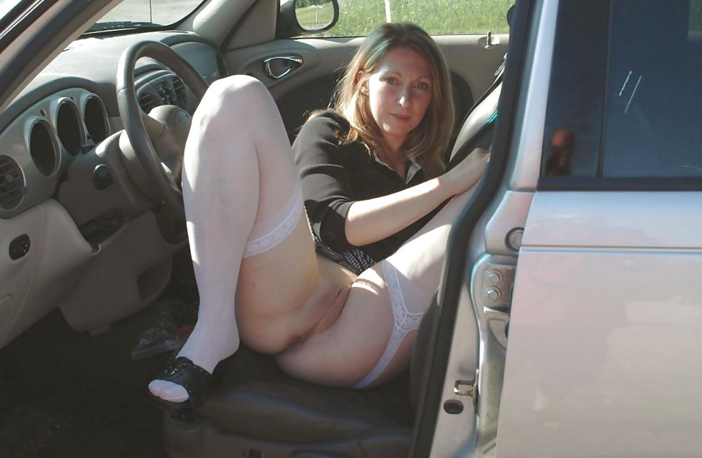 fellations voiture photos sexe femme
