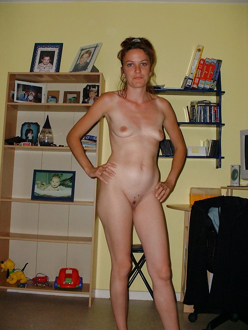 video femme mature escort girl drôme