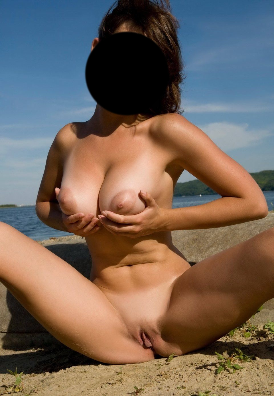 mature francaise poilue massage naturiste toulon