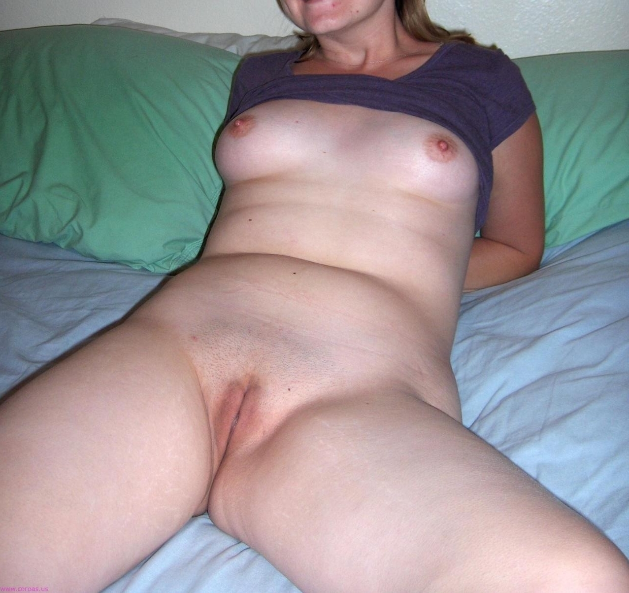beau sexe sexe gros cul