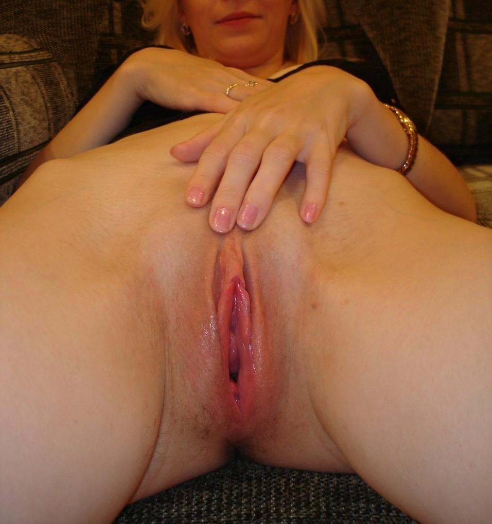 sexe petit sexe femme bretagne