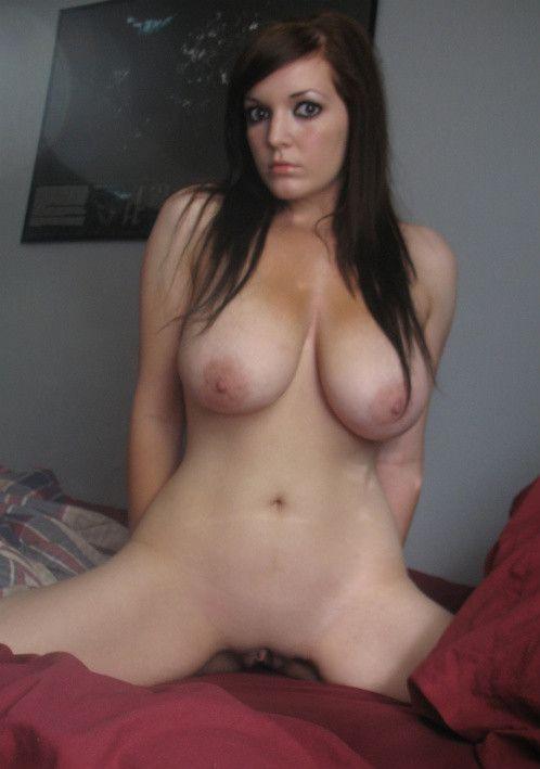 ronde gros sein