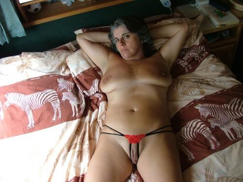 Drunk lesbian hidden cam