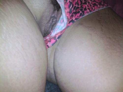 photo sexe sur téléphone